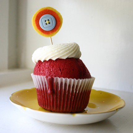 cute-food-cupcake-topper