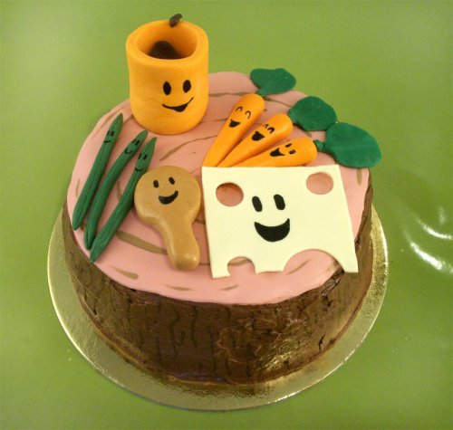 http://epicute.files.wordpress.com/2009/04/cute-food-gabba-gabba-cake.jpg
