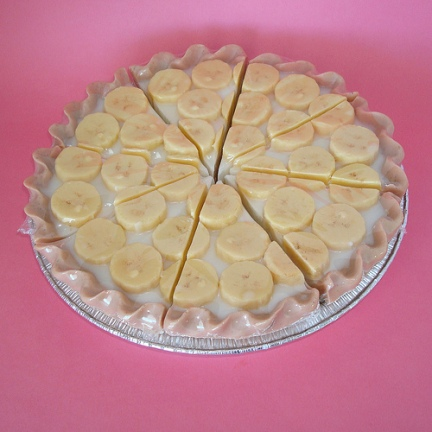 cute-food-banana-cream-pie-soap