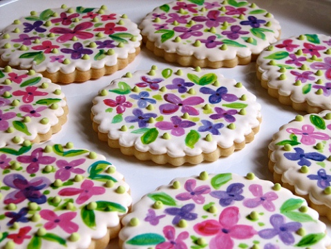 cute-food-painted-cookies.jpg?w=480&h=36