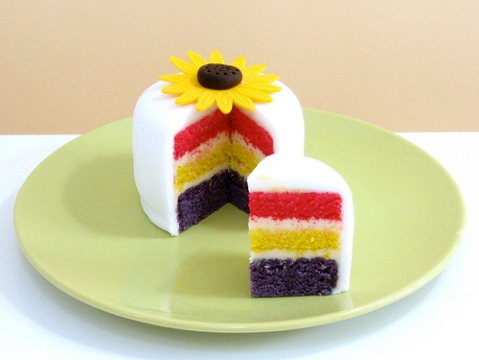 cute-food-sunflower-rainbow-cake.jpg?w=4