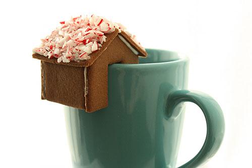 cute-food-gingerbread-mug