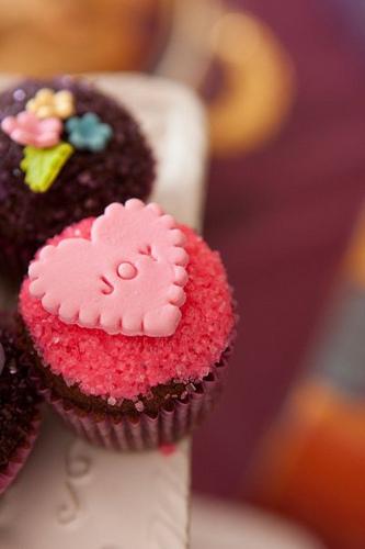 cute cupcake photos