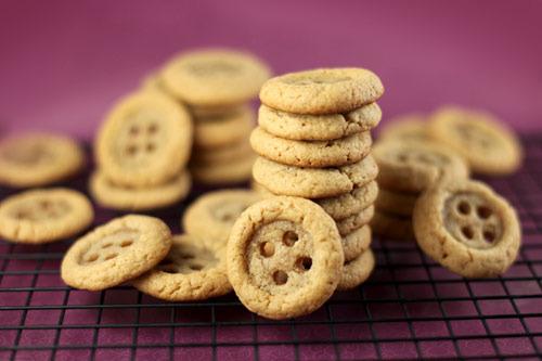 cute cookie photos