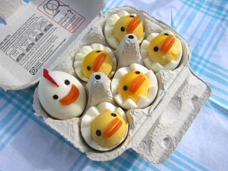 cute food photos